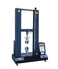 Fabric Tensile Testing Machines