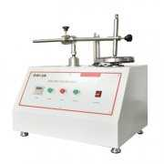 wet penetration textile test instrument