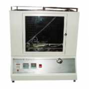 Thermal and Water-vapour Resistance Tester